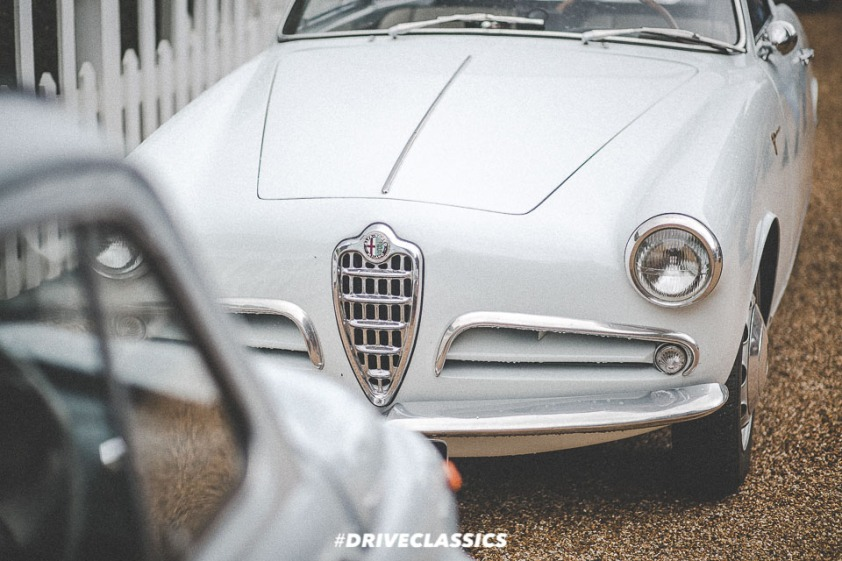 Goodwood Revival 2017 (26 of 136)