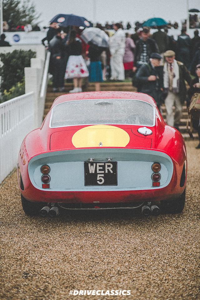 Goodwood Revival 2017 (27 of 136)