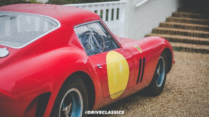 Goodwood Revival 2017 (28 of 136)