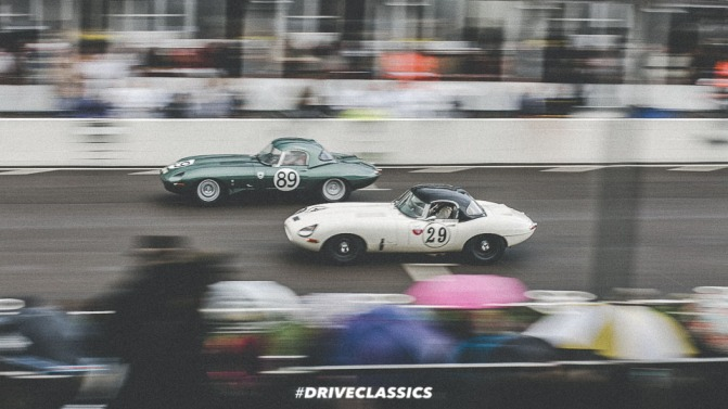 Goodwood Revival 2017 (30 of 136)