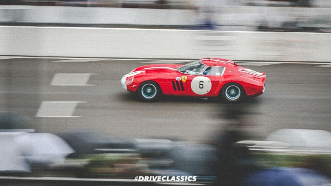 Goodwood Revival 2017 (31 of 136)