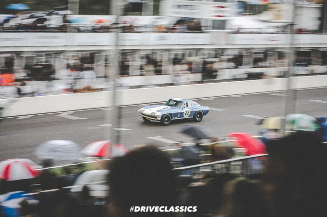Goodwood Revival 2017 (32 of 136)