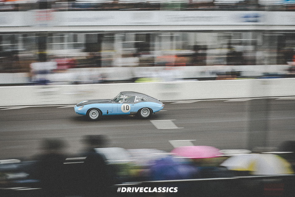 Goodwood Revival 2017 (33 of 136)