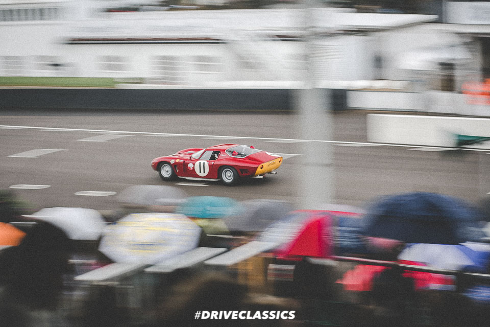 Goodwood Revival 2017 (34 of 136)