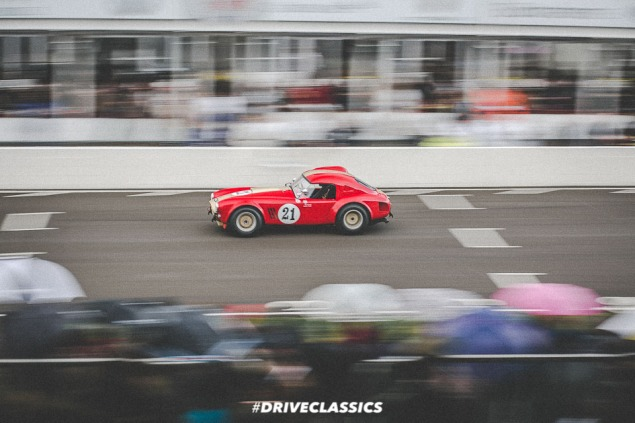 Goodwood Revival 2017 (35 of 136)