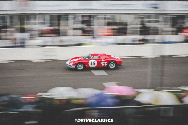 Goodwood Revival 2017 (36 of 136)