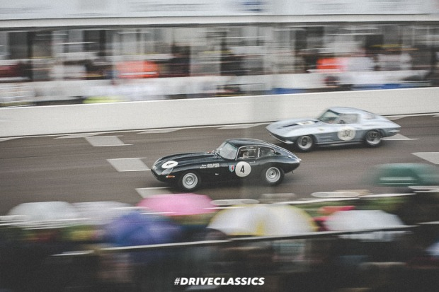 Goodwood Revival 2017 (37 of 136)