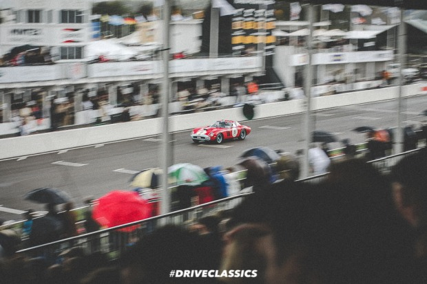 Goodwood Revival 2017 (38 of 136)