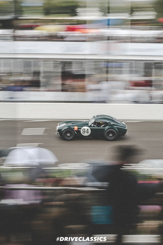 Goodwood Revival 2017 (39 of 136)