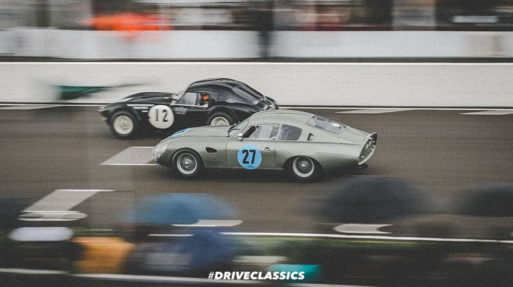 Goodwood Revival 2017 (41 of 136)
