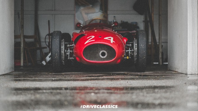 Goodwood Revival 2017 (42 of 136)