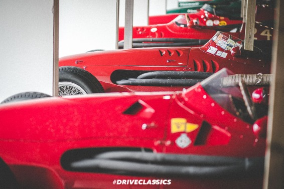 Goodwood Revival 2017 (43 of 136)