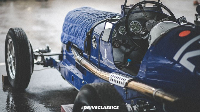 Goodwood Revival 2017 (46 of 136)