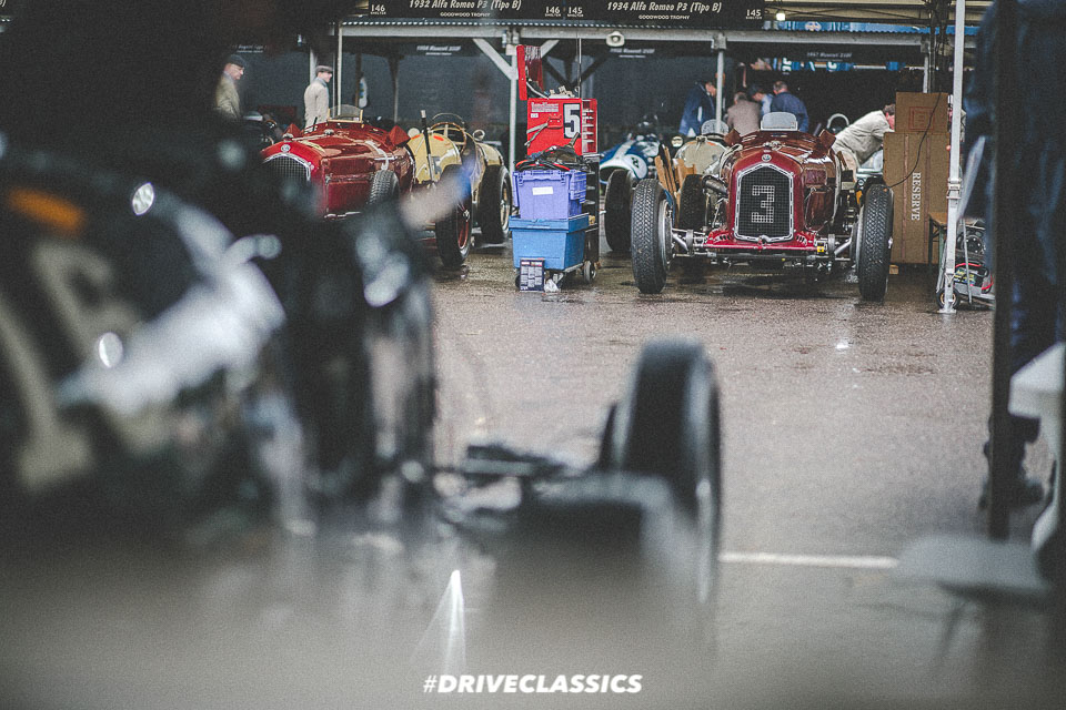 Goodwood Revival 2017 (47 of 136)