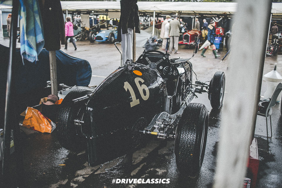 Goodwood Revival 2017 (48 of 136)