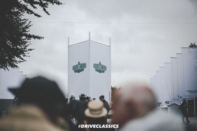 Goodwood Revival 2017 (5 of 136)