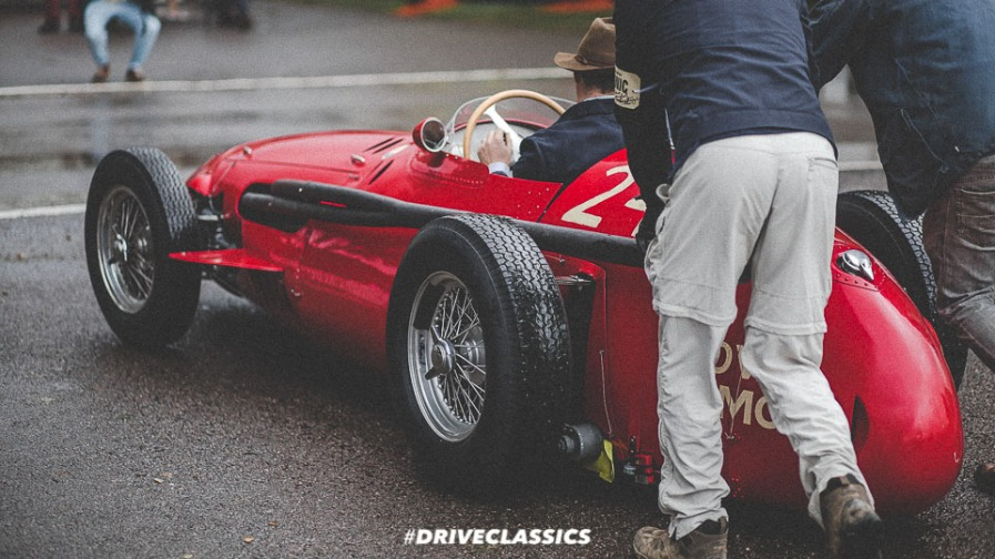 Goodwood Revival 2017 (51 of 136)