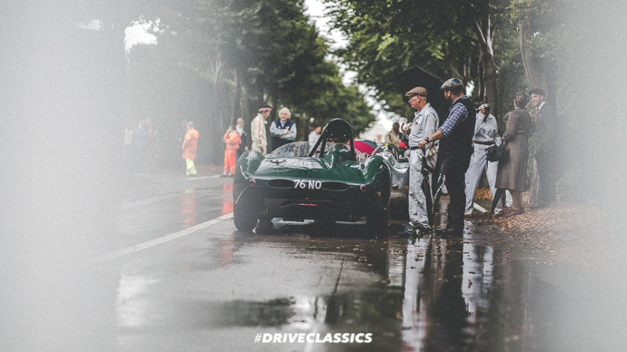 Goodwood Revival 2017 (53 of 136)