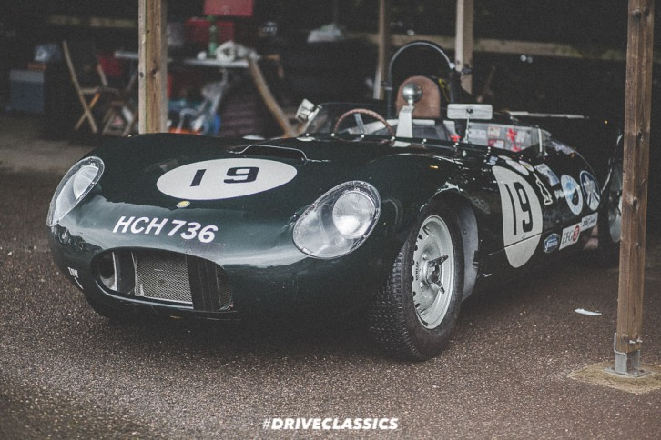 Goodwood Revival 2017 (55 of 136)