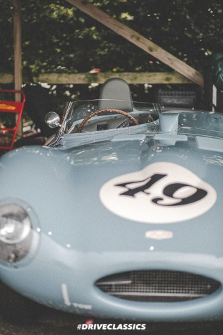 Goodwood Revival 2017 (56 of 136)