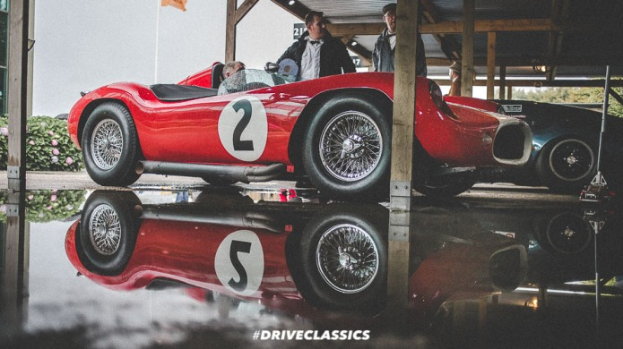 Goodwood Revival 2017 (58 of 136)