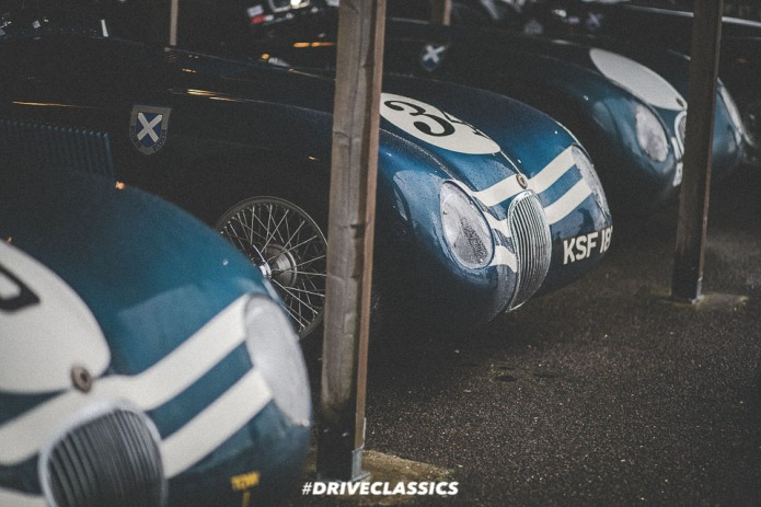 Goodwood Revival 2017 (59 of 136)