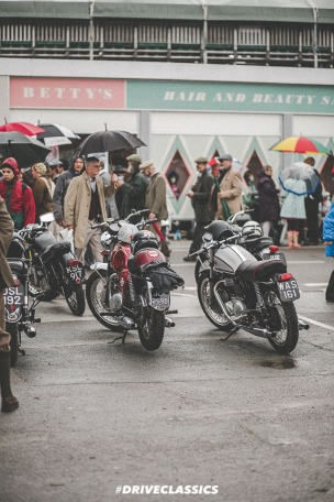 Goodwood Revival 2017 (6 of 136)