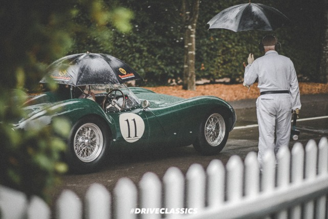 Goodwood Revival 2017 (61 of 136)