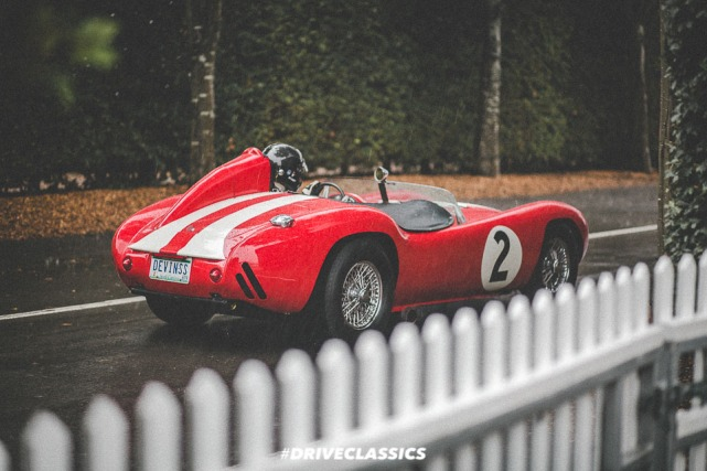 Goodwood Revival 2017 (62 of 136)