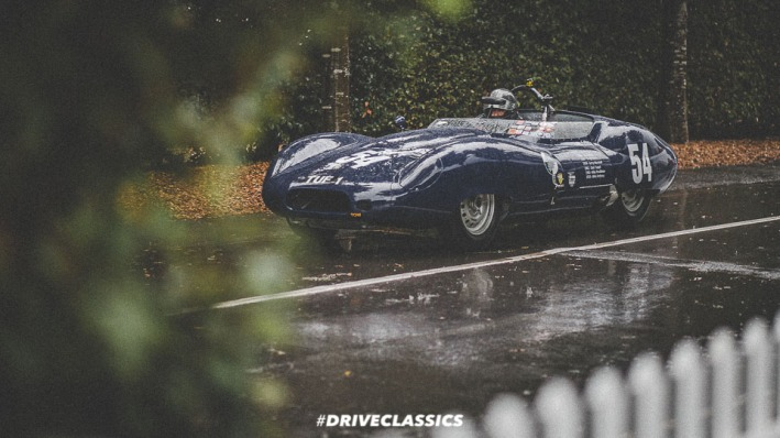 Goodwood Revival 2017 (65 of 136)