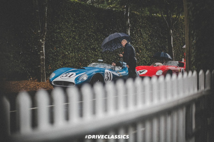 Goodwood Revival 2017 (66 of 136)