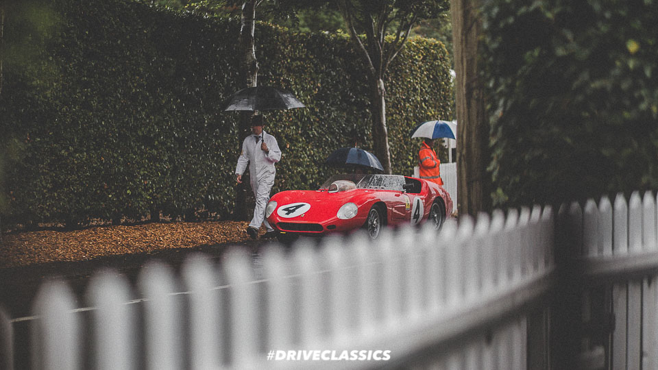 Goodwood Revival 2017 (67 of 136)