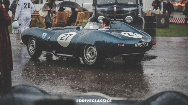 Goodwood Revival 2017 (68 of 136)