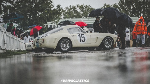 Goodwood Revival 2017 (69 of 136)