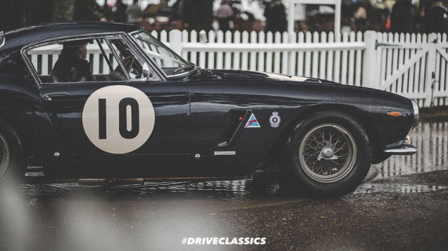 Goodwood Revival 2017 (70 of 136)