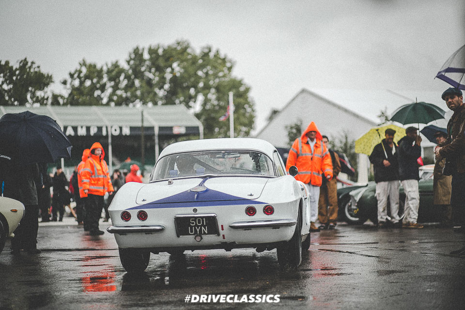 Goodwood Revival 2017 (71 of 136)