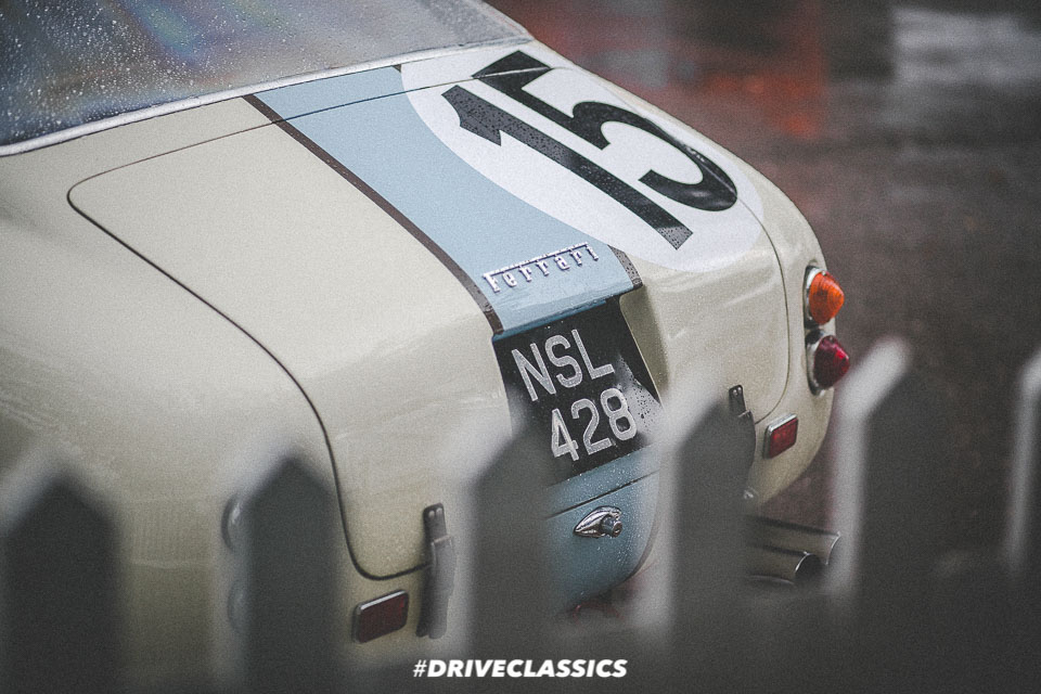 Goodwood Revival 2017 (72 of 136)