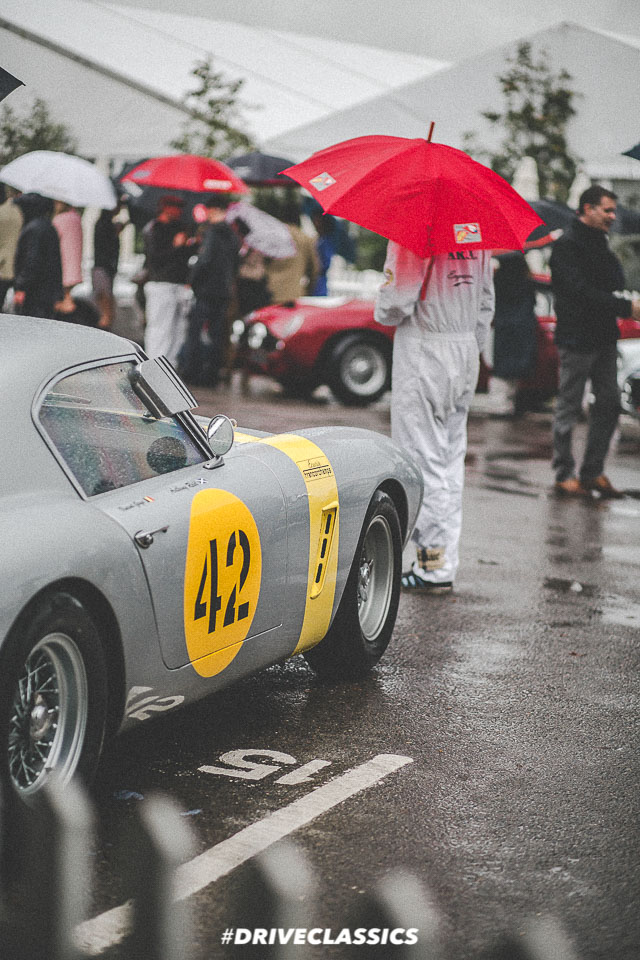 Goodwood Revival 2017 (73 of 136)