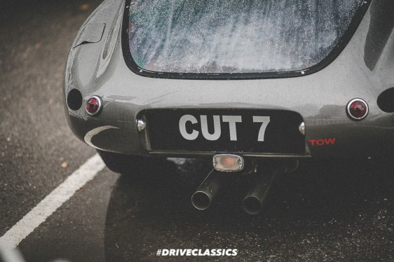 Goodwood Revival 2017 (76 of 136)