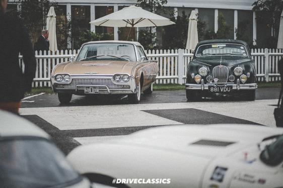 Goodwood Revival 2017 (78 of 136)