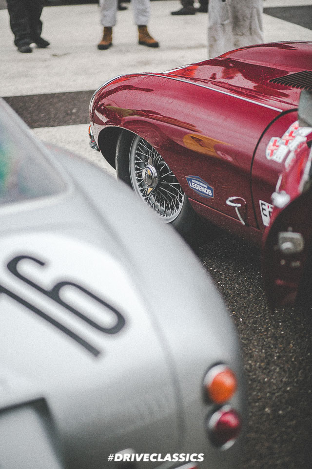 Goodwood Revival 2017 (79 of 136)
