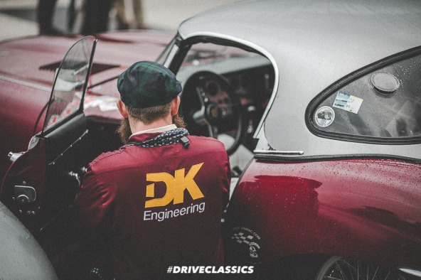 Goodwood Revival 2017 (80 of 136)
