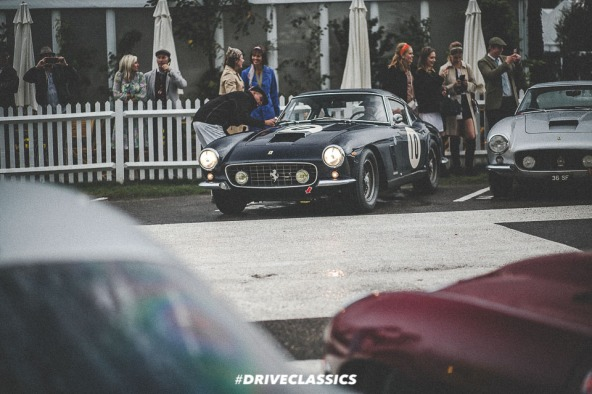Goodwood Revival 2017 (81 of 136)