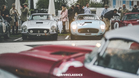 Goodwood Revival 2017 (82 of 136)