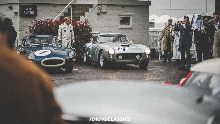 Goodwood Revival 2017 (84 of 136)