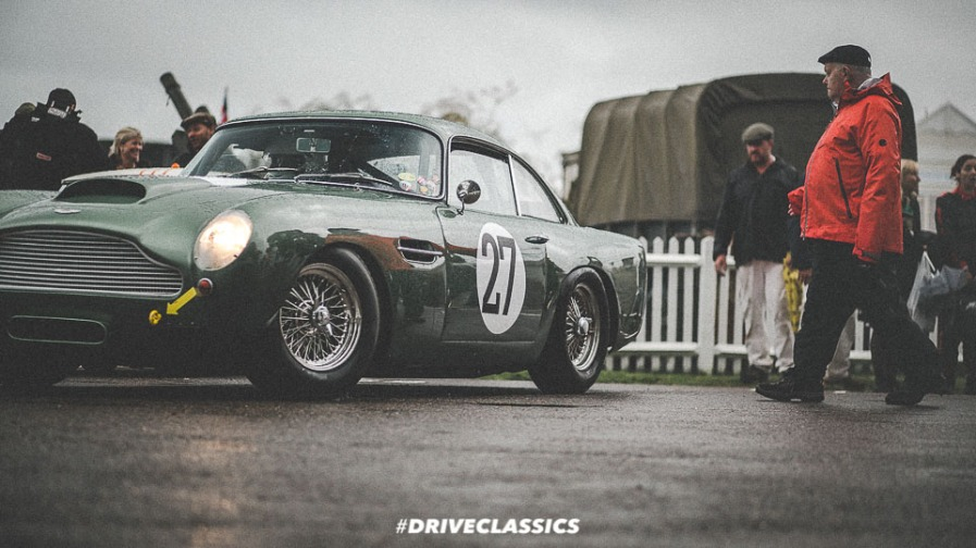 Goodwood Revival 2017 (85 of 136)