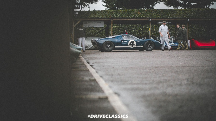 Goodwood Revival 2017 (86 of 136)