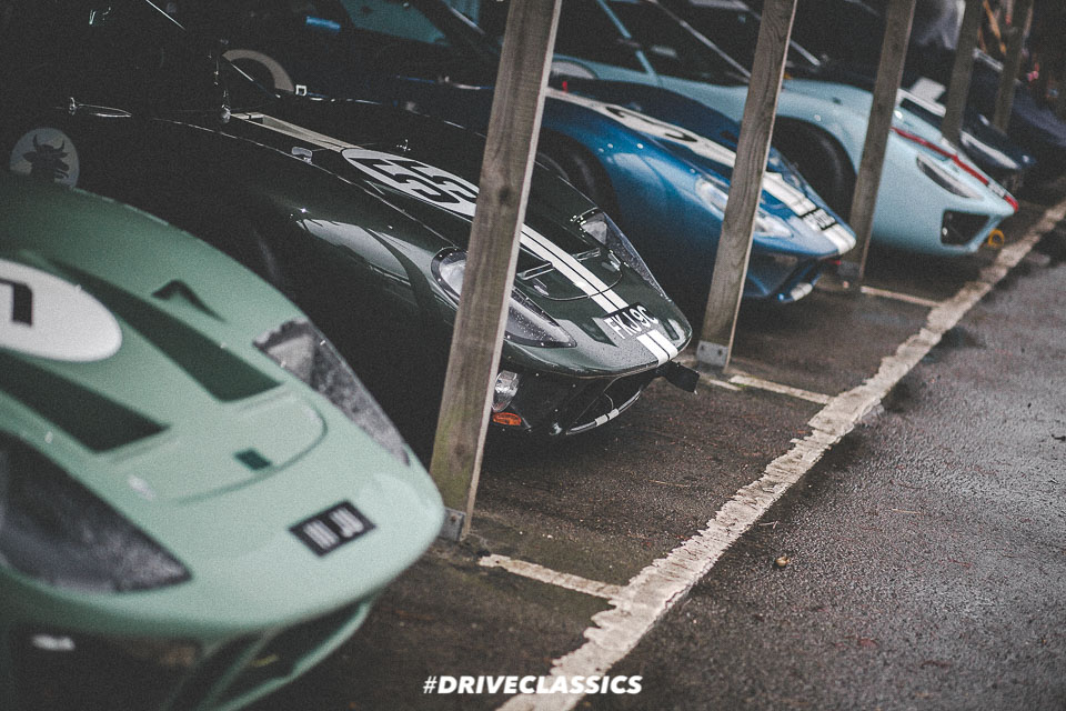 Goodwood Revival 2017 (87 of 136)