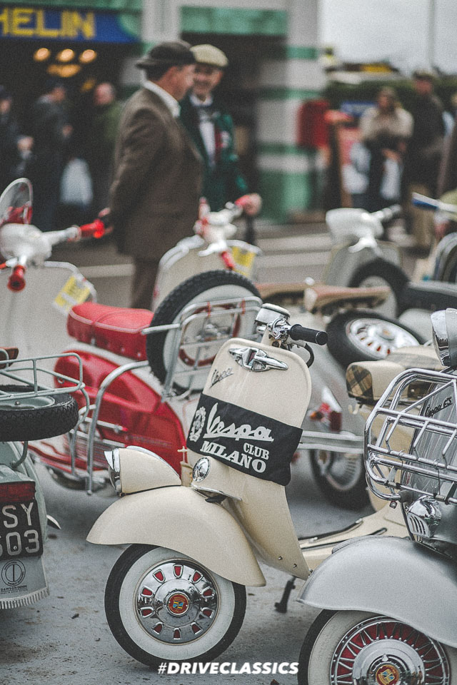 Goodwood Revival 2017 (9 of 136)
