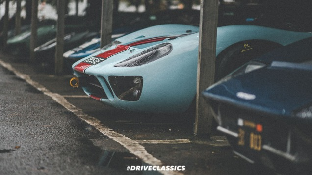 Goodwood Revival 2017 (90 of 136)